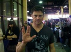 karl urban images, image search, & inspiration to browse every day. Karl Urban, Guys, Don't Care, Image Search, Videos, Boys, Video Clip, Men