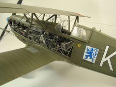 HPH Models - Custom made models and model sets Model Building, Engine, Aviation, Aircraft, Military, Models, Templates, Motor Engine, Planes