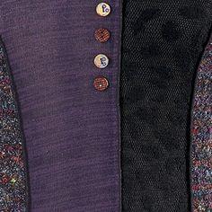 Purple Heather Dress - Women's Clothing & Symbolic Jewelry – Sexy, Fantasy, Romantic Fashions