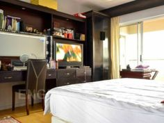 Stylish 3 Bedroom in Beach Road... Apartment, Rent | South Africa, Western Cape, Cape Town, Sea Point