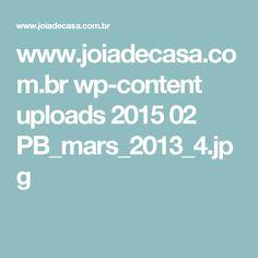 www.joiadecasa.com.br wp-content uploads 2015 02 PB_mars_2013_4.jpg