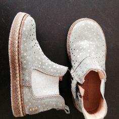 Sélection shopping la Halle aux chaussures + concours Zess