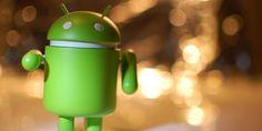 Atenção: O seu smartphone ou tablet Android pode estar em risco | Blogue alien's & android's