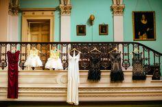 Temple_House_Sligo_Ireland_Wedding_Photographer_Samo_Rovan_01
