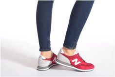 New Balance Sneakers CW620 model