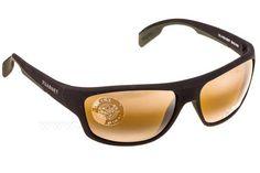 Γυαλια+Ηλιου++Vuarnet+VL+1402+007+7184+Skilynx+Τιμή:+155,00+€ Wayfarer, Ray Bans, Sunglasses, Eyes, Shopping, Style, Fashion, Swag, Moda