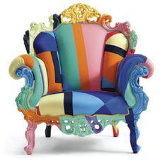 muebles-eclecticos1