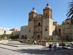 Las mejores agencias de viajes te llevan a Oaxaca - http://revista.pricetravel.com.mx/agencias-de-viajes/2015/03/21/las-mejores-agencias-de-viajes-te-llevan-a-oaxaca/