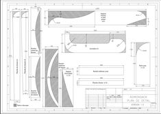 plan-adirondack.png 2078 × 1468 bildepunkter