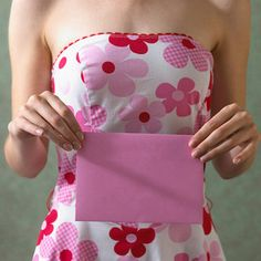 Valentine's Day ideas (inexpensive)