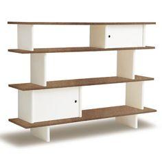 Oeuf Mini Library Bookcase | AllModern