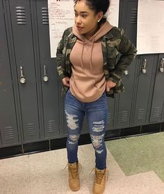 Fall swag outfits, baddie outfits casual, swag outfits for girls, ghetto outfits, Fall Swag Outfits, Baddie Outfits Casual, Trendy Outfits, Winter Outfits, Summer Outfits, Grunge Outfits, Tims Outfits, Ghetto Outfits, Outfits With Jordans