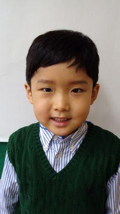 인천 연수 문남초등학교 1학년 3반