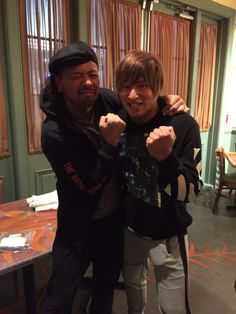 Ibushi and Nakamura El Desperado, Japanese Wrestling, Kota Ibushi, Adam Cole, Kenny Omega, My Baby Daddy, Professional Wrestling, Jr, Bullet