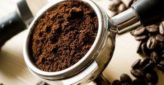 Siebträgermaschine: Die höchste Kunst der Kaffeezubereitung
