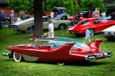 1960 DiDia 150
