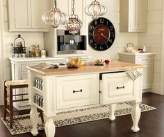 1000 Images About Pendant Lights Over Kitchen Island On
