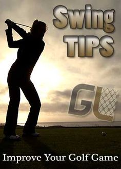 Check out the best swing tips available http://golfswingtips.golflife.tv/