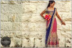 Nima & Sagar   Boston Wedding Photographer   Boston Indian Wedding Photographer   Symbol Photography.   #indianwedding  #bostonwedding  #bostonindianwedding #weddingphotographer  #weddingphotography  #indianweddingphotographer