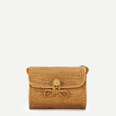 J.Crew: Bembien® Lily Bag For Women Basket Bag, Gifts For Husband, Women Brands, Card Wallet, Leather Handbags, Bag Accessories, J Crew, Crossbody Bag, Lily