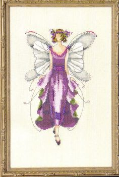 Just Cross Stitch Patterns (p 385.) | Learn crafts is facilisimo.com
