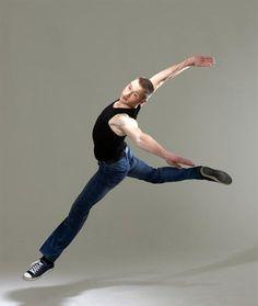Richard Winsor in una scena del film Street Dance Street Dance, Elle Magazine, Swan Lake, British Actors, Girl Crushes, Ballet Dance, Dancers, Opera, Movies