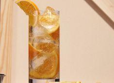 Ketel One Crushed Oranje