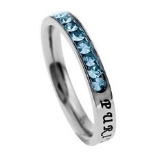 22 Best Purity Rings Images Rings Engagement Rings