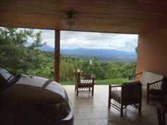 MPaniagua bienes raices: 0308001 Casa, San Mateo, Alajuela, Costa Rica