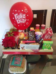 Ideas Desayunos, Ideas Para, Holi, Jelly, Baby Shower, Sweet, Diy, Gifts, Google