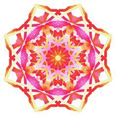 Imagem de mandala and permadi.com