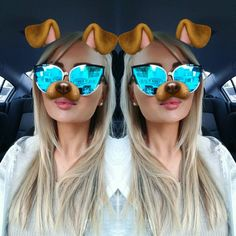 https://www.dollboxx.com.au Who likes our NEW blue 'Slay' Sunnies? $39 FREE zip case #dollboxx #sunnies #shades #newsunnies #selfies