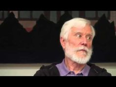 Tom Campbell on Extraterrestrials - YouTube