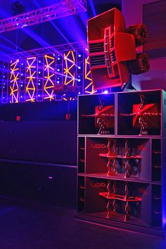 36 Best Night club Sound systems images in 2018 | Night club
