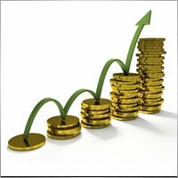 Zero to Millions Age: 1 week Deposit: 1 USD Balance: 33.64 USD Growth: 3319 % Max. Drawdown: 5.44 %