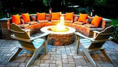Checkout our latest collection of 21 Amazing Outdoor Fire Pit Design Ideas and get inspired. Checkout our latest collection of 21 Amazing Outdoor Fire Pit Design Ideas and get inspired.