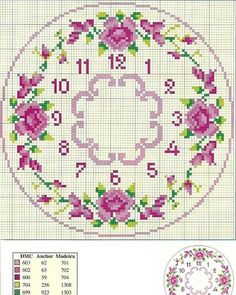 Needlepoint Patterns, Counted Cross Stitch Patterns, Cross Stitch Embroidery, Hand Embroidery, Wedding Cross Stitch, Cross Stitch Rose, Cross Stitch Flowers, Broderie Bargello, Body Parts Preschool