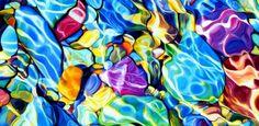 Ester Roi | Artwork | Rocks & Water