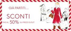 Fidenza Village Outlet Saldi Louboutin Pumps, Christian Louboutin, Fashion, Moda, Fashion Styles, Fashion Illustrations, Fashion Models