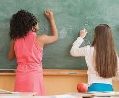 Highly Sensitive Children: 3 Tips for Their Teachers