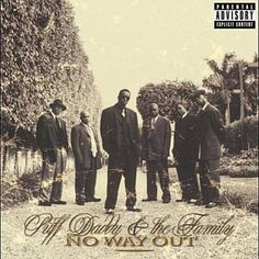 I'll Be Missing You - Puff Daddy Feat. Faith Evans & 112