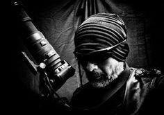 """""""PhotoVogue"""" (Italy) Debut. http://www.vogue.it/en/photovogue/Portfolio/6398f451-4587-4912-81c7-ad4a92dcb463/Image … http://tmblr.co/ZJJHNvr8tmJT  #art #photo #contemporary #portrait #monotone #japan #italy #vogue"""