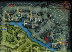 (7) What are some tips/tricks to play Dota 2 better? - Quora