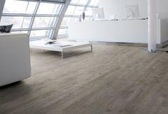 Pavimento PVC autoadesivo grigio anticato