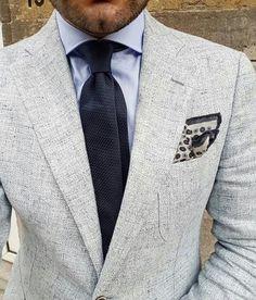 #men #mensfashion #menswear #style #outfit #fashion for more ideas follow me at…