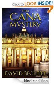 10-17-2013 iLoveEbooks Free Kindle Mystery Novel:
