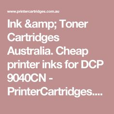 Cheap printer inks for your Samsung Laser Cheap Printer Ink, Canon Print, Cheap Ink, Printer Toner, Printer Ink Cartridges, Laser Toner Cartridge, Brother Printers, Ink Toner, Samsung