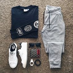 Combo Especial da Segunda-Feira  Perfeito em cada detalhe!  Loftmasculino.com # Use #LoftMasculino - #modamasculina #estilo #combo #menstyle #mensfashion #men #modaparahomens #homem #itboy #ootdmen