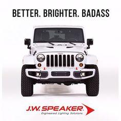 Car Carbon fiber Overhead Speaker Bezel Decorative Cover for 2007-2014 Jeep Wrangler JK