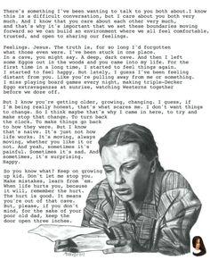 Muffin Tin Letter Sounds Aktivität - New Ideas Stranger Things ~ Eleven Reading Hopper's Letter Stranger Things Netflix, Stranger Things Tumblr, Hopper Stranger Things, Stranger Things Actors, Bobby Brown Stranger Things, Stranger Things Quote, Stranger Things Aesthetic, Eleven Stranger Things, Stranger Things Season 3